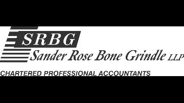 Sander Rose Bone Grindle LLP - 342578 logo