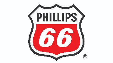 1f1e7afb-af8f-4315-94d8-c772e85a415b logo