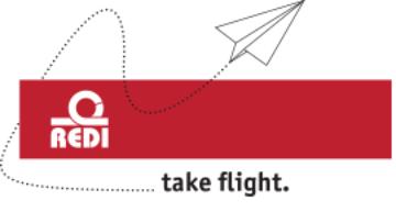 77662390-ebb0-44f8-aea3-203c937a42f1 logo